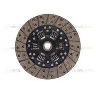 Диск сцепления 13 зуб 91221-25300 (2)