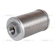 Фильтр гидр.обратный 3EB-66-11711