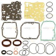 Комплект прокладок трансмиссии 7 мод. c 2002 г.(алюмин) 04321-20830-71