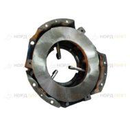 Корзина сцепления H15 МТМ 30210-40K01 (2)