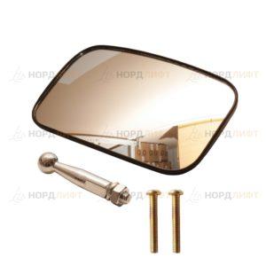 Зеркало 58720-23320-71