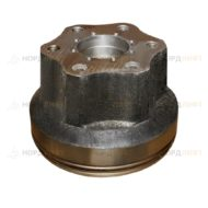 Тормозной барабан 3-3.5т 8 мод. 42411-36610-71